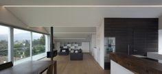 Residence+in+Lugano+/+Volpatohatz