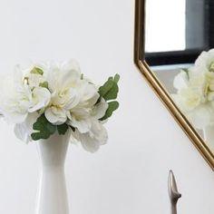 25 Artificial Flowers Ideas Artificial Flowers Flowers Artificial