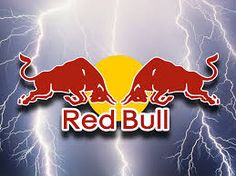 "Résultat de recherche d'images pour ""red bull sport"" Red Bull, Sport, Images, Neon Signs, Search, Deporte, Sports"
