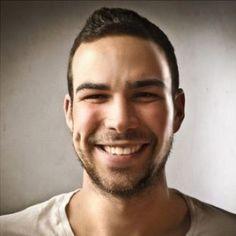 Rafael Cruz: Creador del Libro Maestro Del Pene