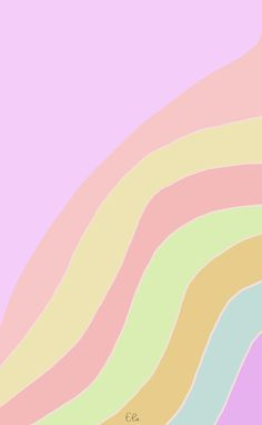 New Wallpaper, Wallpaper Backgrounds, Velvet Heart, Cute Patterns Wallpaper, Iphone Wallpapers, Polaroid, Icons, Design, Etchings