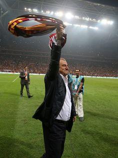 Uefa Champions, Real Madrid, Arsenal, Latina, Wallpaper, Sports, Weapon, Hs Sports, Wallpapers