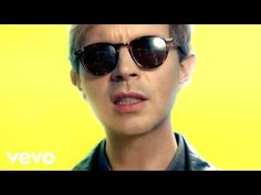 Great comeback song beck!! WOW-