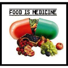 Before processing our food we ate real food with no obesity epidemics and other health related diseases.