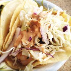 Ono Tacos, Lahaina (#12/183), Mexican