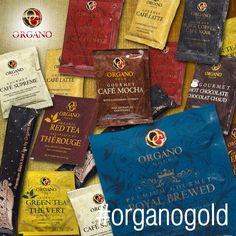 "There's an Organo Gold coffee or tea for every taste bud. To see the full product line or to make a purchase, go to www.randkcafe.myorganogold.com. ""Change your coffee, change your life."" Good Morning World, Coffee Cafe, Iced Tea, Taste Buds, Mocha, Hot Chocolate, Brewing, Coffee Lovers, Gold"
