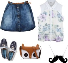 """""""here"""" by afrociucci ❤ liked on Polyvore"""