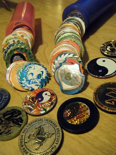 POGS!!!!! had a lot of the ones that are in this pic.  Can you still buy these?  Man I should have kept some of my toys.