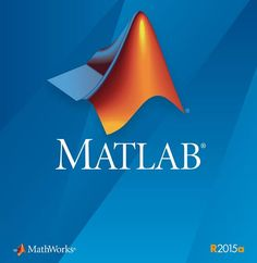 Matlab R2015b Crack with Activation Key Full Version Download. It provides interactive environment used by millions of engineers and scientists worldwide.