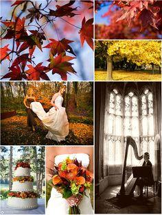 autumn wedding ideas | Autumn Weddings Ideas 029-autumn-wedding – Arabella Bridal