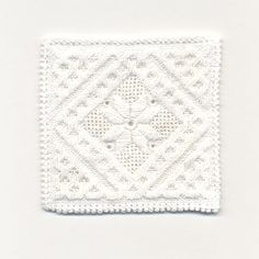 Hvitsøm or white work embroidery traditional of Norway. Norway, Finding Yourself, Traditional, Embroidery, Photo And Video, Image, Instagram, Hardanger, Needlepoint