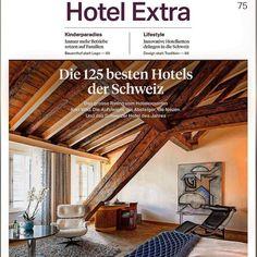 Lego Design, Switzerland Hotels, Beste Hotels, Instagram, Europe, Twitter, Flims