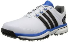 sale retailer be0d8 ebc12 Amazing Awesome Great Mens Adidas Adipower Boost Golf Shoes,  adidas   adipower  boost