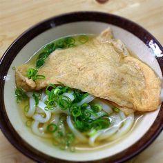 行列必至の人気店!香川県に行ったら絶対食べたい「がもううどん」とは | RETRIP[リトリップ]