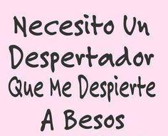 a besos! ^_^