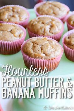 I am always looking for new Gluten Free Recipes. The fact that this one is grain free and processed ...