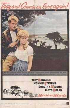 Google Image Result for http://images.moviepostershop.com/susan-slade-movie-poster-1961-1020209075.jpg