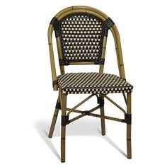 Bar, Cafe & Hospitality Furniture In Melbourne Outdoor Chairs, Java, Furniture, Home Decor, Decoration Home, Room Decor, Garden Chairs, Home Furnishings, Home Interior Design