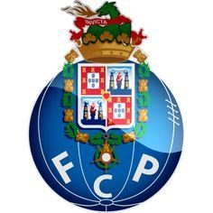 Porto FC- Portugal