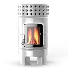 Home - Art of Fire - Sfeerverwarming met kachels van keramiek