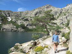 10 activités à faire en Corse : L'Île de Beauté est la destination idéale pour un week-end en amoureux ou des vacances entre ...