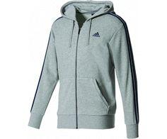 Prezzi e Sconti: #Adidas essentials 3-stripes (s98788)  ad Euro 45.23 in #Adidas #Sportoutdoor abbigliamento