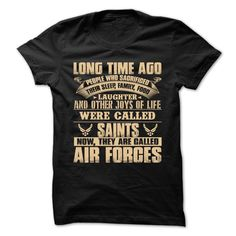 """[New last name t shirt] AIR FORCE t-shirt and hoodie  Discount Codes  If you dont like this Tshirt please use the Search Bar on the top right corner to find the best one (NAME  AGE  HOBBIES  DOGS  JOBS  PETS) for you. Simply type the keyword and hit Enter!"""" When you press the big GREEN button you will be able to choose your size(s). Be sure to order before we run out of stock! SSL SAFE & SECURE CHECKOUT via VISA MC DISC AMEX PAYPAL!  Tshirt Guys Lady Hodie  SHARE and Get Discount Today Order…"""