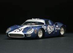 """What is your """"Holy Grail"""" slot car? - Page 2 - scale Cars Slot Car Racing, Slot Car Tracks, Slot Cars, Race Cars, Can Am, Le Mans, Karts, Ferrari Racing, Porsche"""