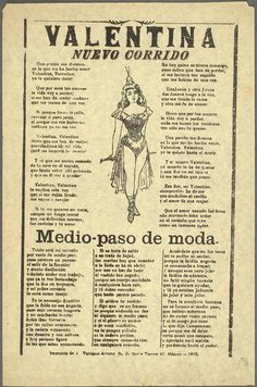 Viewpoints on Women in the Revolution - The Mexican Revolution and the United States | Exhibitions - Library of Congress