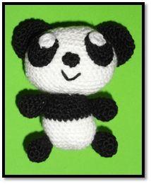MATERIALES Lana de diferentes colores Grosor de la lana: 3-4 mm Aguja crochet adecuada para el grosor de la lana Aguja...