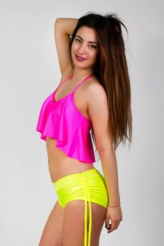 #radpolewear #rad #polewear #poledance #pole #dancing #clothing #poledanceclothing #poledanceapparel #brand #greek #greece #neon #colors