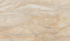 Brescia Onciata - Beige Marble Marble Kitchen Counters, Marble Countertops, Kitchen Flooring, Shades Of Beige, Grey And Beige, Pink Marble Background, Italian Marble Flooring, Marble Price, Beige Marble