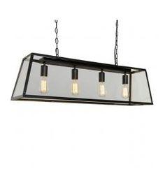 Lamper, Taklamper | Lampehuset