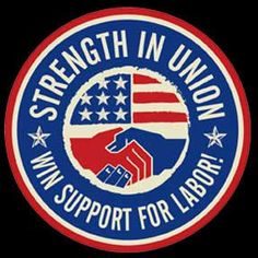 """The Labor Movement Will Be Televised: """"Strength in Union"""" Examines Past, Present, Future of US Labor Movement"""