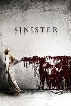 http://goodwatch.co/item/Sinister/B00B6DTIGW