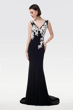 Βραδυνό Φόρεμα Eleni Elias Collection - Style E826