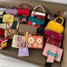 Replica Handbags, Hermes Handbags, Best Handbags, Chanel Purse, Chanel Backpack, Chanel Bags, Gucci Bags, Purses And Bags, My Bags