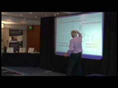 Anxiety or Depression. Chris Astill-Smith - Chapter 6 of 8 - YouTube