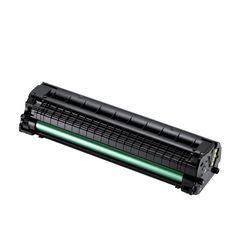 printer-toner-mlt-d104s-2