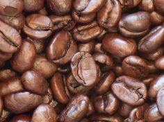 The Pros and Cons of Drinking Coffee | rxwiki.com