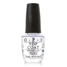 opi-nail-lacquer-top-coat-d-20131011183309633~297388