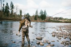 Fishing Waders And Wading Boots Fishing Waders Boot Size Crappie Fishing Tips, Fly Fishing, Fishing Places, Fishing Photography, Fishing Pictures, Fishing Adventure, Water Resources, Fishing Quotes, Fishing Girls