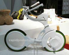 CNC rapid prototype service for Industrial Design $500~$2000 http://www.gtvinc.com/