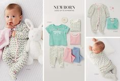 Autumn Dusk | Infants Girls & Unisex | Girls | Next: United States of America