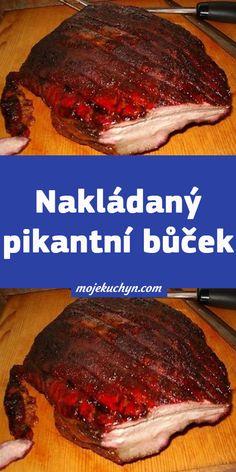 Bucky, Beef, Cooking, Food, Meat, Kitchen, Essen, Meals, Yemek