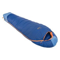 Peregrine Altai 0 Down Blend Sleeping Bag Liberty Mountain, Lightweight Sleeping Bag, Motorcycle Camping, Easy Entry, Peregrine, Bag Making, Outdoor Gear, Backpacking, Bags