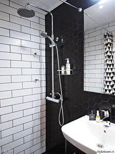 kylpyhuone,suihku,kattosuihku,käsisuihku,lavuaari