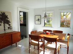 Diningroom | Flickr - Photo Sharing!