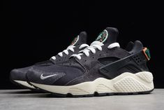 Nike Air Huarache Run Premium Olive Grey Sail-Rainforest-White 704830-105  Tags: Air Huarache,Air Huarache Premium Model: NIKEAIRHUARACHE-704830-105 5 Units in Stock Manufactured by: NIKEAIRHUARACHE Nike Sb, Nike Zoom, Nike Air Max, Jordan Shoes, New Jordans Shoes, Newest Jordans, Air Jordans, Nike Air Huarache, Jogging