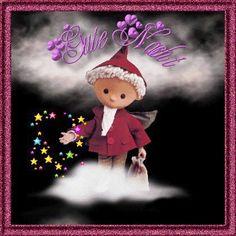 ich wünsche euch noch einen schönen abend und später eine gute nacht   - http://www.juhuuuu.com/2013/12/10/ich-wuensche-euch-noch-einen-schoenen-abend-und-spaeter-eine-gute-nacht-25/
